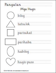 hugis_1