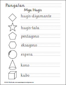 hugis_2