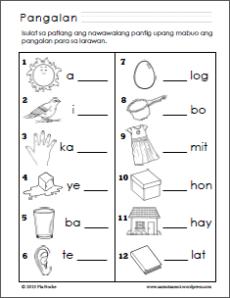 Free math Word Problem Worksheets