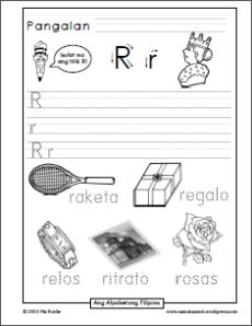 Titik R_1
