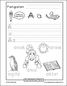 paring Numbers Picture Math Angry Birds Greater Than Less One Avi Youtube Ideas About Worksheets Equal More Or Winter Worksheet Woo Jr Kids For Kindergarten Easy Calendar Patterns X together with Simple Cv New Graduates Cv Template Doc together with  in addition Broccoli likewise Christmas Letter Tracing. on free printable preschool activity sheets