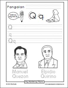 Cursive Handwriting Practice Worksheets (A-Z)