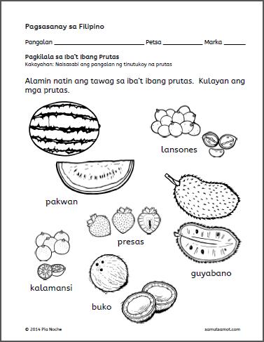 HD wallpapers alphabet coloring pages kindergarten
