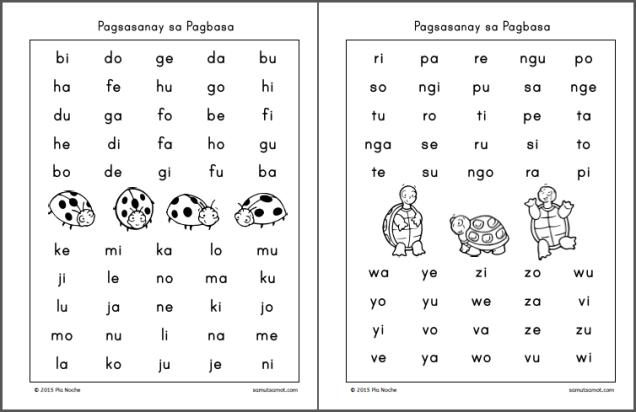 pimsleur spanish 3 reading booklet pdf