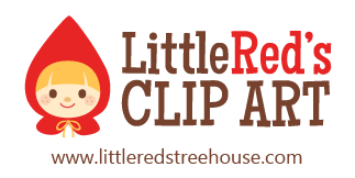 Little Red's credit image