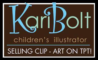 karibolt_credit