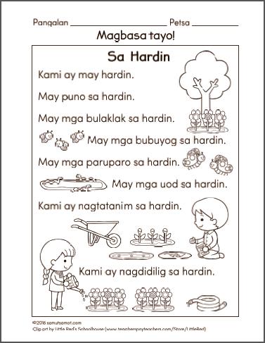 kwentong may pagpapahalaga sakapwa The 'larawan ng pagmamalasakit sa kapwa' search query is a long-tail keyphrase - it consists of 5 keywords: sa, ng, larawan, kapwa.